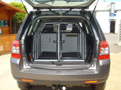 Dog Kennels Dog Cages Dog Beds Pet Carriers Dog Boxes